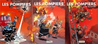 Les_pompiers_1-horz.jpg