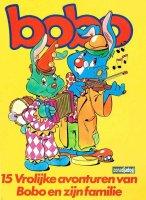 Bobo (Oberon) 1987.jpg