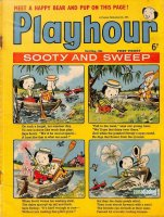 Playhour - 23 May 1964.jpg