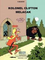Clifton 01. Kolonel Clifton Melacak.jpg
