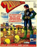 2000AD No.18 - 25 June 1977.jpg