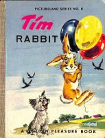 Pierre Probst - Tim Rabbit.jpg