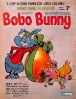 Bobo Bunny - April 12 1969.jpg