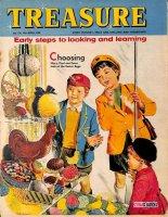 Treasure No. 118 - 17 April 1965 (Easter).jpg