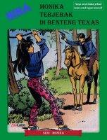 Monika No.11 Terjebak Di Benteng Texas.jpg