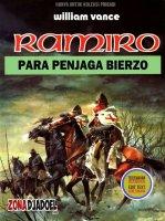 Ramiro-Para Penjaga Bierzo.jpg