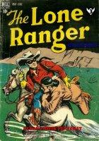 03. The Lone Ranger dan Gudang Milik Penjahat.jpg