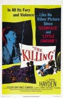 The-Killing-LUltime-Razzia-Kubrick-1956.jpg