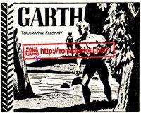 Garth_Kisah Garth Si Perkasa.jpg