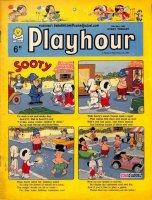 Playhour 25 May 1963.jpg