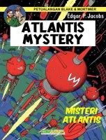 Vol 12 - Atlantis Mystery (2012) (Digital) (Lynx-Empire) 001.jpg