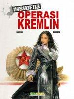 operasi kremlin.jpg
