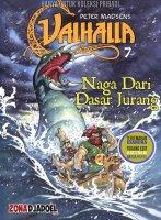 Valhalla_Naga Dari Dasar Jurang (Copy).jpg