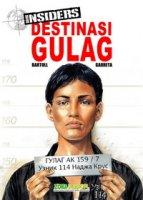 cover gulag.jpg