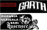 Garth - Manusia Serigala dari Ausensee.jpg