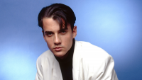 tommy-page.png
