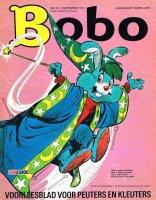 Bobo Nr.36 - 05 September 1970.jpg