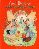 EB_Good Morning Book.jpg