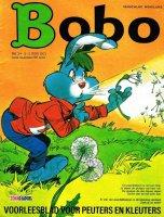 Bobo Nr. 24 - 11 Juni 1971.jpg