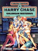 Harry Chase - T2 - 00 (Copy).jpg