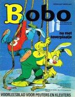 Bobo Nr. 02_08-14 Januari 1972.jpg