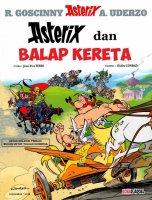 Asterix dan Balap Kereta.jpg