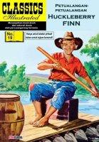 CI_Petualangan-Petualangan Huckleberry Finn.jpg