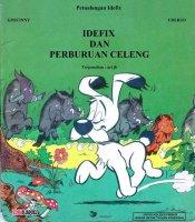 PI_Idefix dan Perburuan Celeng.jpg
