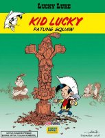 LL_Kid Lucky- Patung Squaw.jpg