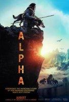 Alpha_(film).jpg