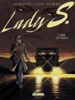 Lady S. 03 - Game of Fools 01.jpg