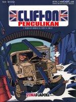 Clifton 06. Penculikan (Copy).jpg