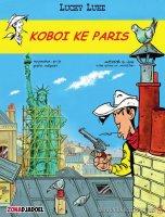 LL_Koboi Ke Paris (Copy).jpg