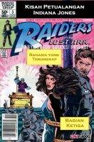 Raiders of The Lost Ark Vol 3.jpg