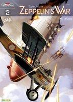 Wunderwaffen presents- Zeppelin's Warv2 - Mission Rasputin -000.jpg