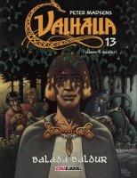 Valhalla-13-Balada-Baldur.jpg