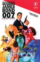 James_Bond_007_Serpent's_Tooth_-_Paul_Gulacy.jpg