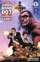 250px-007-Quasimodo-Issue1.jpg