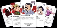 splay-cards-copy_orig_medium_png.jpg