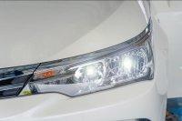 headlamp led.jpg