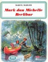 PCG_Mark dan Michelle Berlibur.jpg
