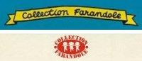 Les_deux_bandeaux_de_la_collection__Farandole__(éditions_Casterman).jpg