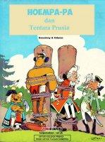 Hoempa Pa dan Tentara Prusia.jpg