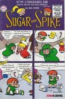 Sugar dan Spike Vol.01.jpg