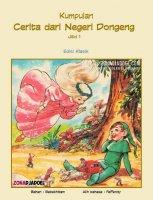 Kumpulan Cerita dari Negeri Dongeng Jilid 01 (Edisi Klasik).jpg