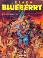 Jejaka Blueberry 01. Rahasia Blueberry.jpg