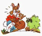 Brer_Rabbit-comic.jpg