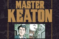 Keaton01.jpg