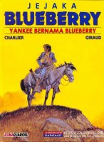 Jejaka Blueberry 02. Yankee Bernama Blueberry.jpg