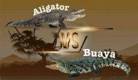 aligatorbuaya2.jpg